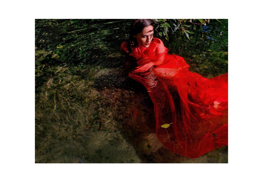 Lorina-H-Beauty-Red-Dress-Water-Berlin-Matthew-Coleman-Photography-1.jpg