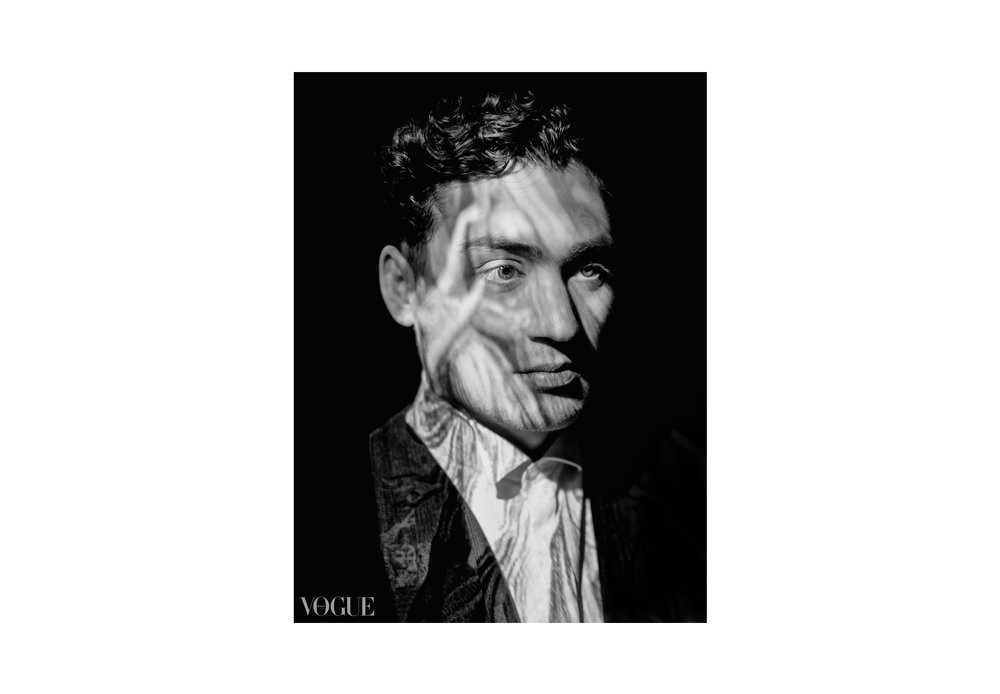 Domenico-Talarico-PhotoVogue-Portrait-Berlin-Matthew-Coleman-Photography.jpg