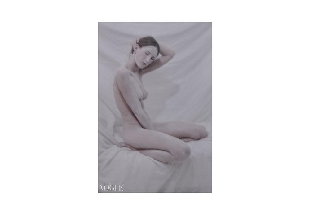 Julia-Sa-PhotoVogue-Italia-Eveline-Van-De-Griend-Berlin-Matthew-Coleman-Photography.jpg