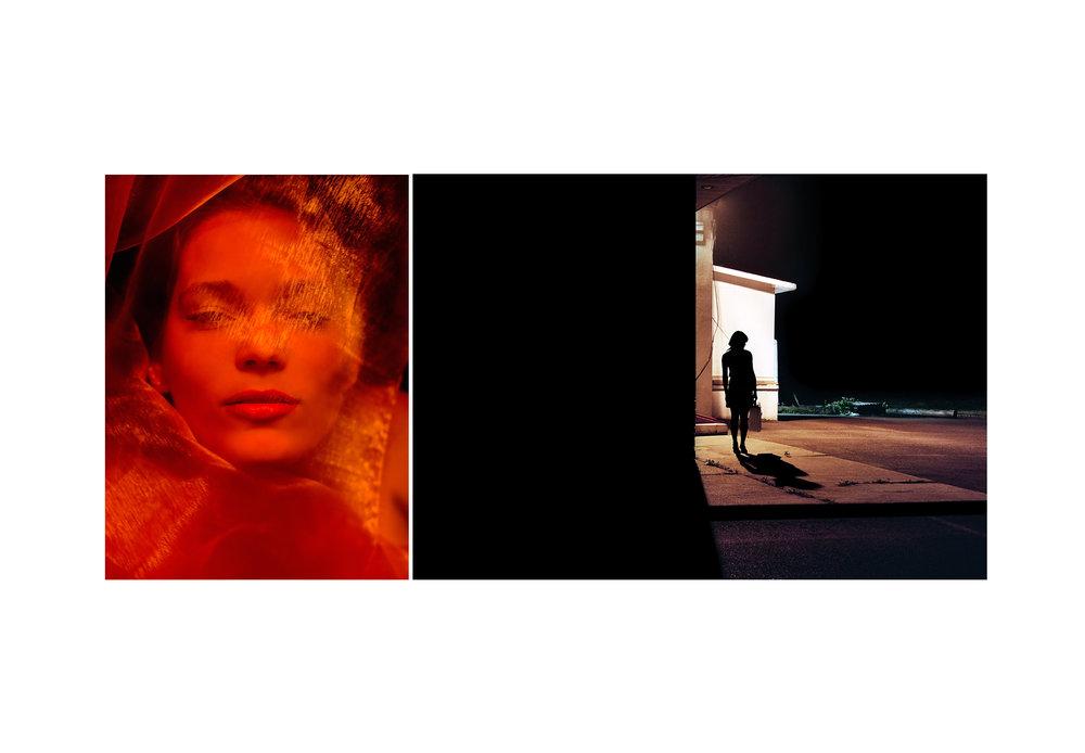 Johanna-Beauty-Nightscape-Between-the-Shadows-Berlin-Matthew-Coleman-Photography.jpg