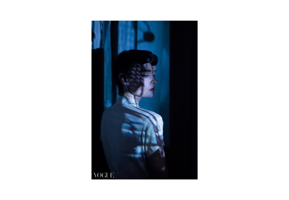Alana-Richards-Portrait-Berlin-Matthew-Coleman-Photography.jpg