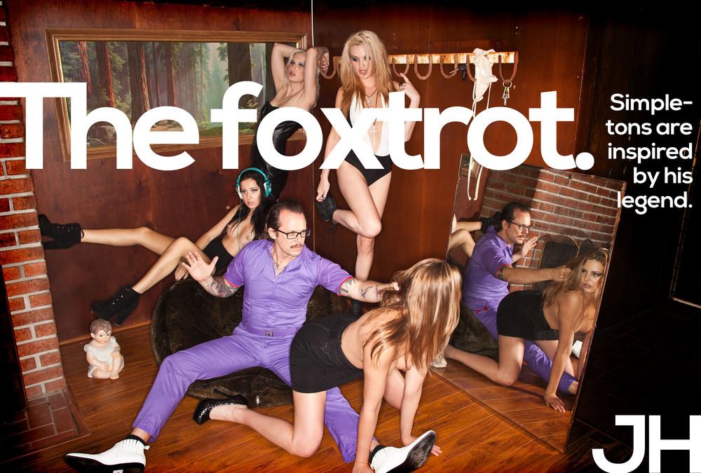 foxtroteditorial1.jpg