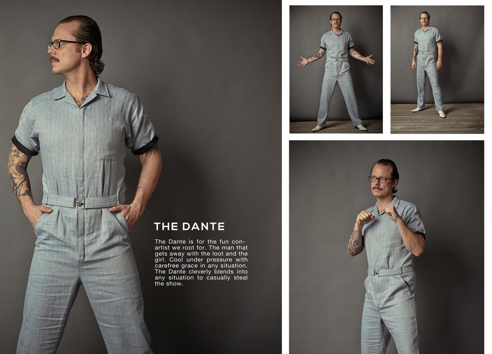 The dante 2.jpg