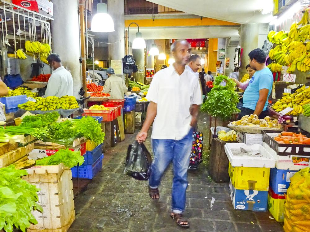 Mauritius_09-2014-238.jpg