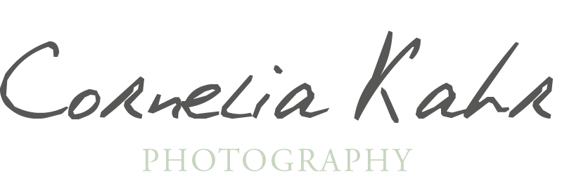 Cornelia Kahr - Food & Produkt Fotografie, Workshops, Food Blog