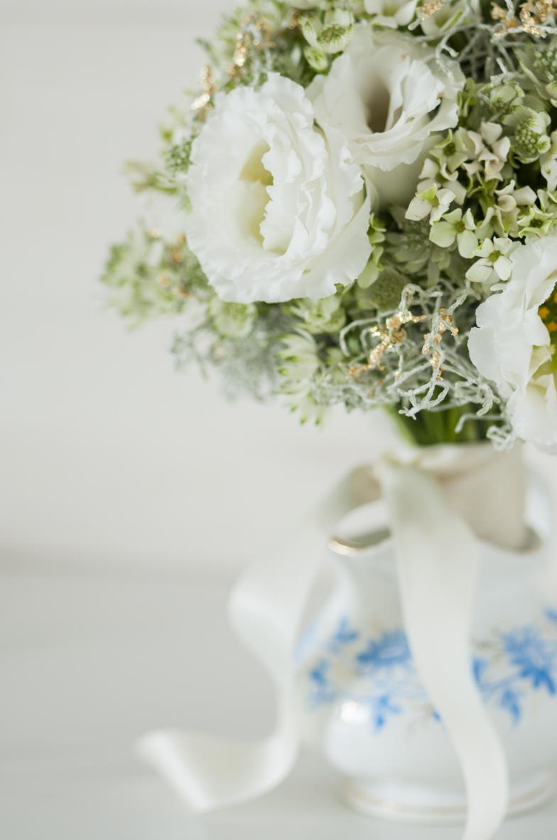 Hochzeitsblumen-13.jpg