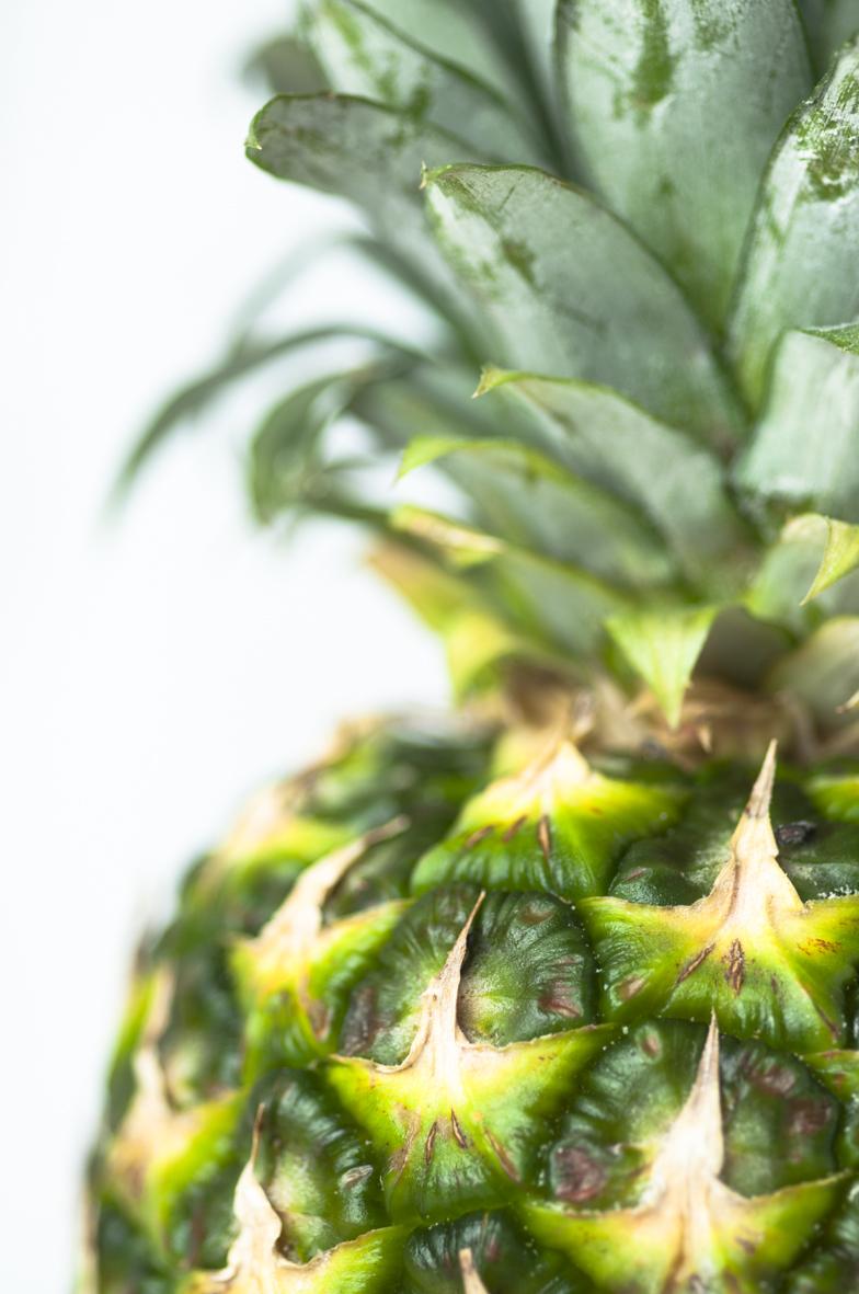 Ananas & Pfefferminze-41.jpg