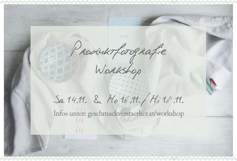 Produktfotografie Workshop_Banner.jpg