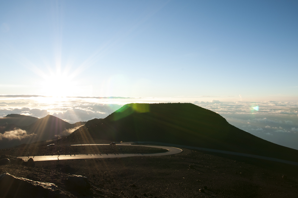 Maui 2015-239.jpg