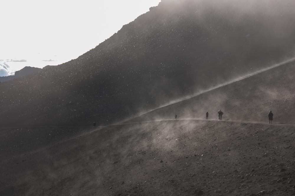 Maui 2015-246.jpg