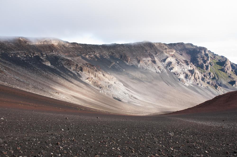 Maui 2015-249.jpg