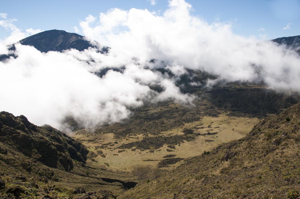 Maui 2015-257.jpg