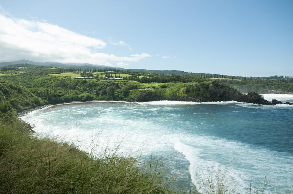 Maui 2015-34.jpg