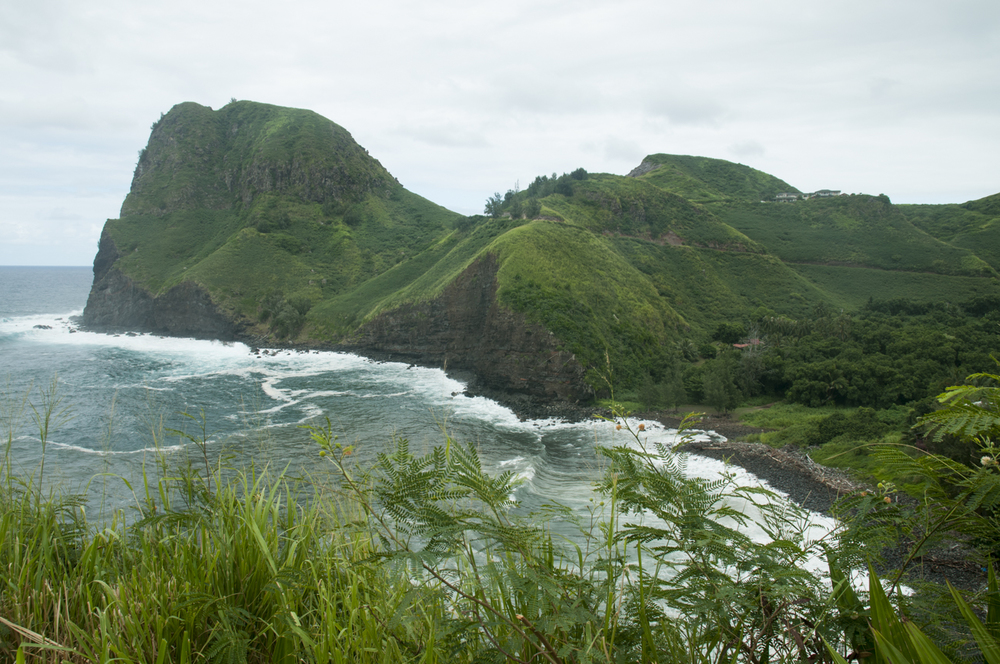 Maui 2015-51.jpg