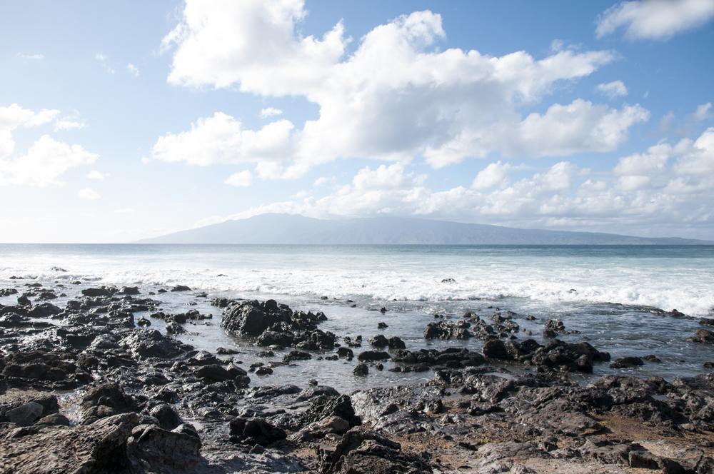 Maui 2015-13.jpg