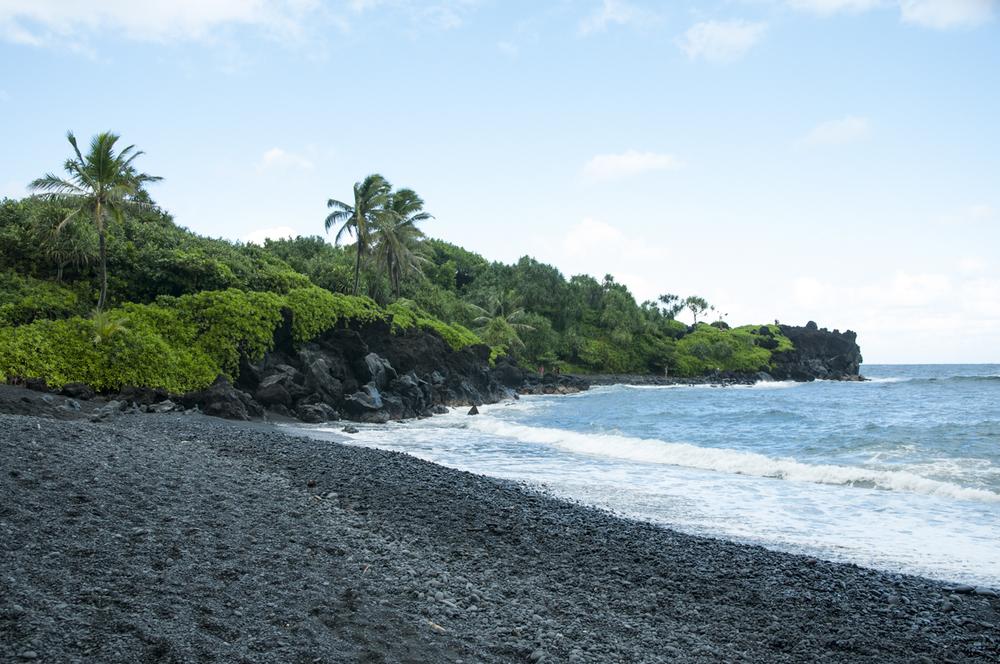 Maui 2015-149.jpg