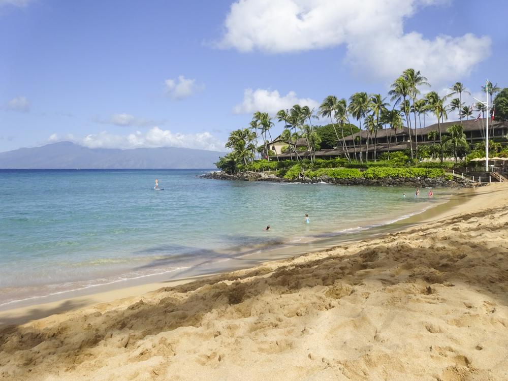 Maui 2015-165.jpg