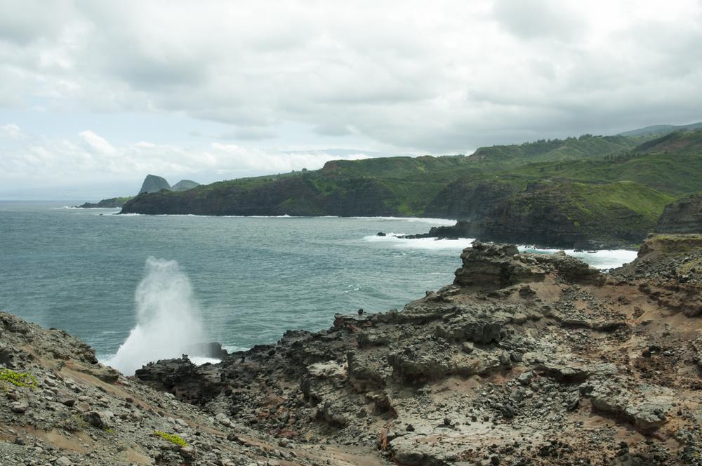 Maui 2015-39.jpg