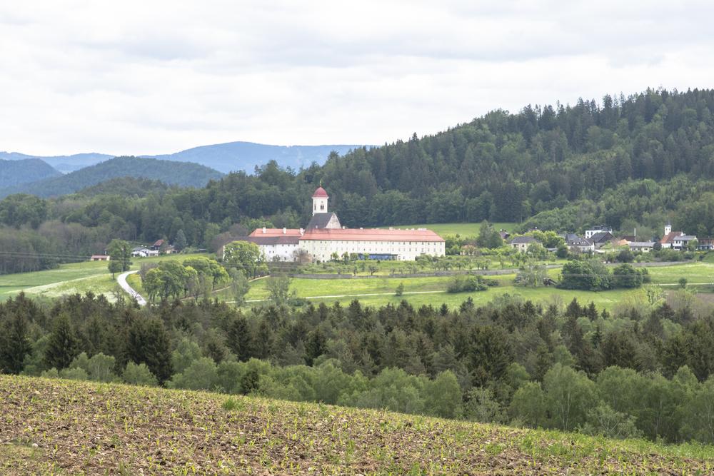 Pfingsten2016-45.jpg