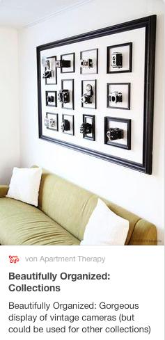 Pinterest Inspiration
