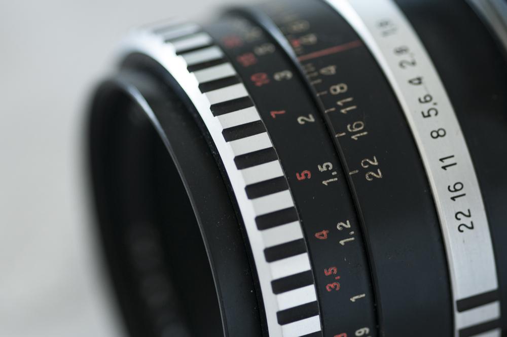 Kamera&Rosen-25.jpg