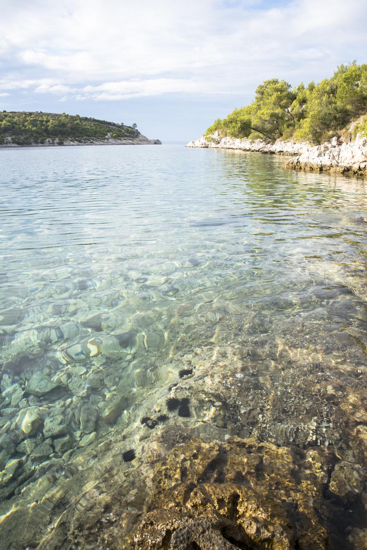 Kroatien_09-2016-104.jpg
