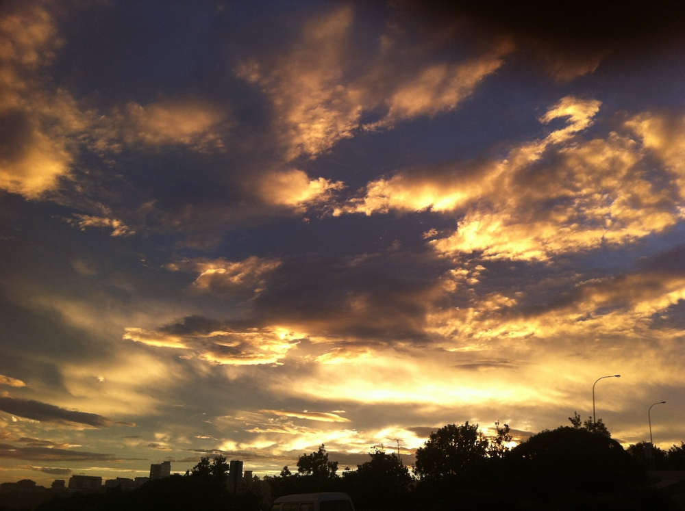 Sunsets3.jpg