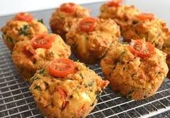 savoury muffins.jpg