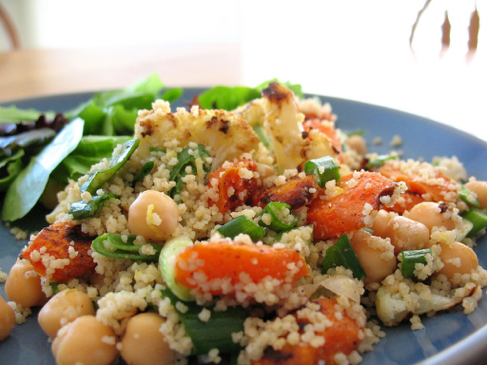 Spring cous cous salad.png