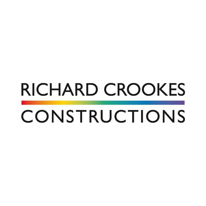 Richard cooks.jpg