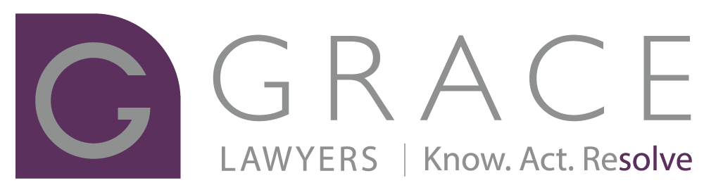 Grace-Lawyers-logo.png