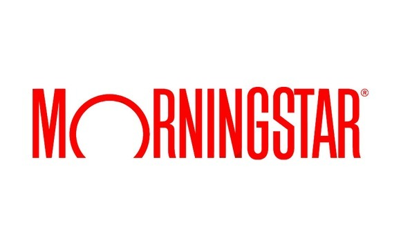 morningstarlogo-580x358.jpg