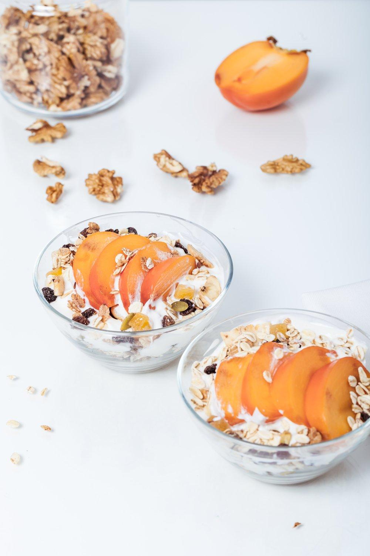 apricot-bowls-breakfast-2103947.jpg