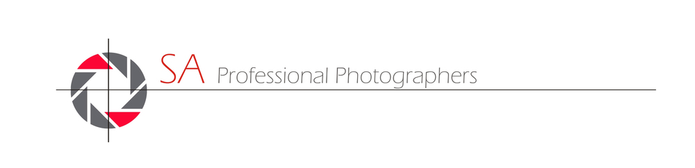 Licentiate Member - SA Professional Photographers