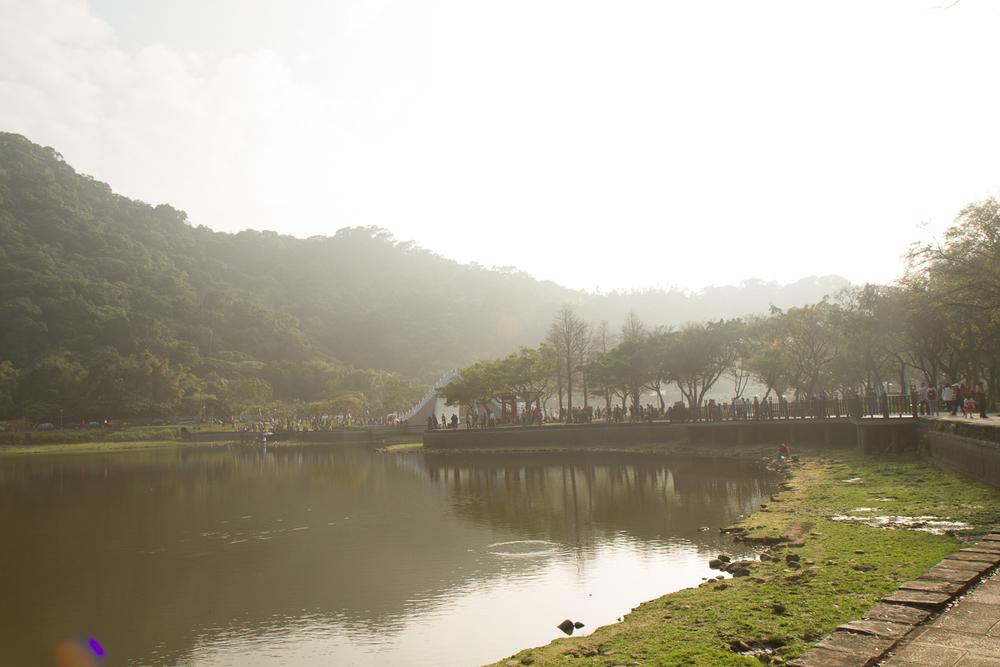 Dahu_Park_-6430-Edit.jpg