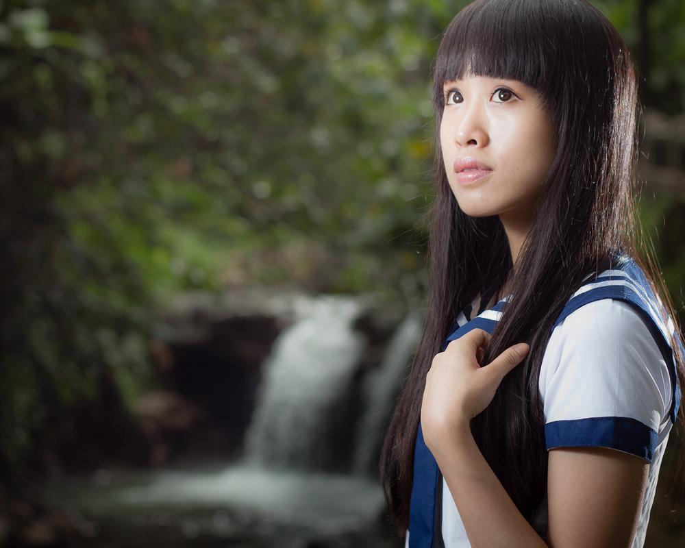 Mei-model-photography-6532.jpg