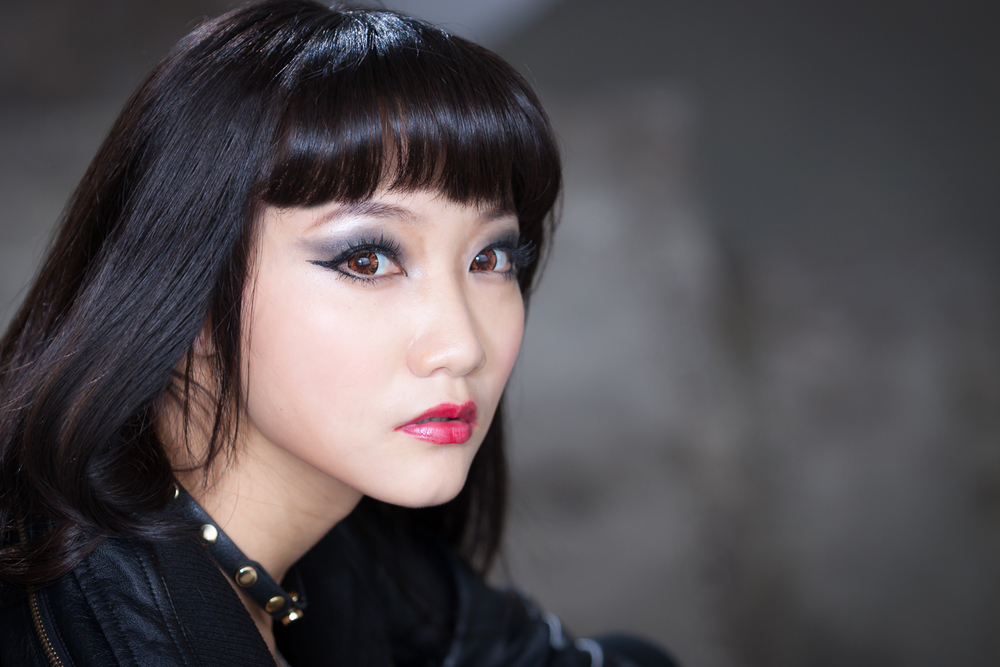 taipei-fashion-photography-.jpg