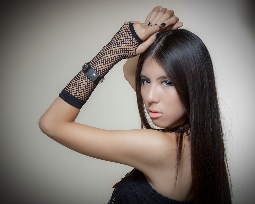 taipei-fashion-photography-2.jpg