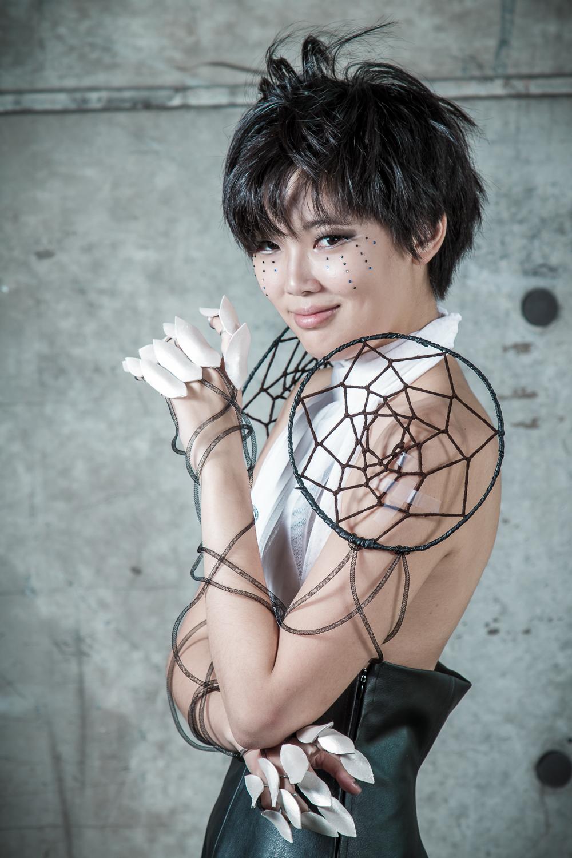 taipei-fashion-photography-8265.jpg
