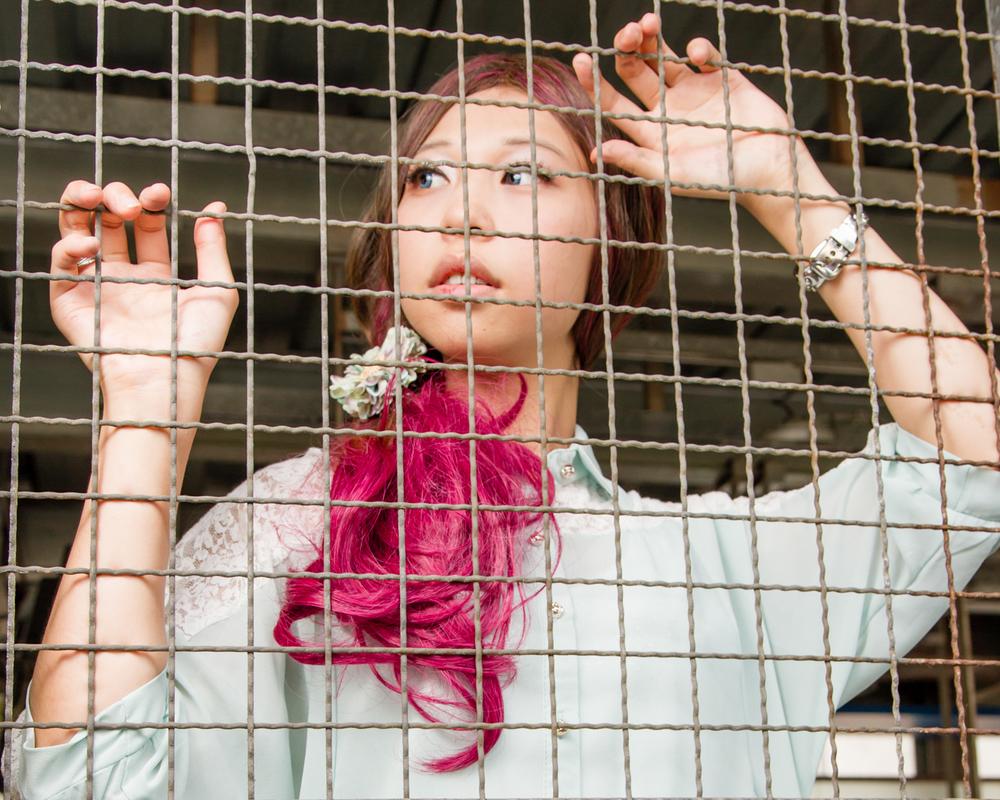Taiwan_Fashion_Photography-2604.jpg