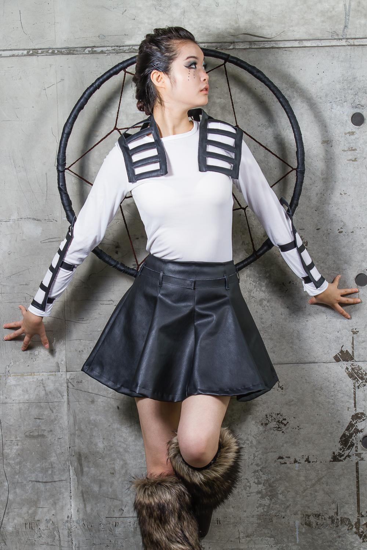 Taiwan-model-fashion-photography-8133.jpg