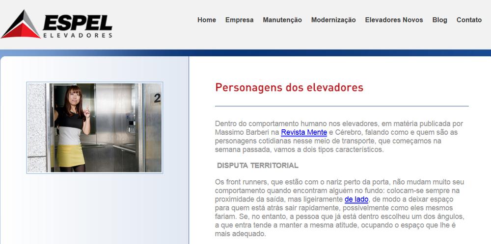 espel-web.jpg