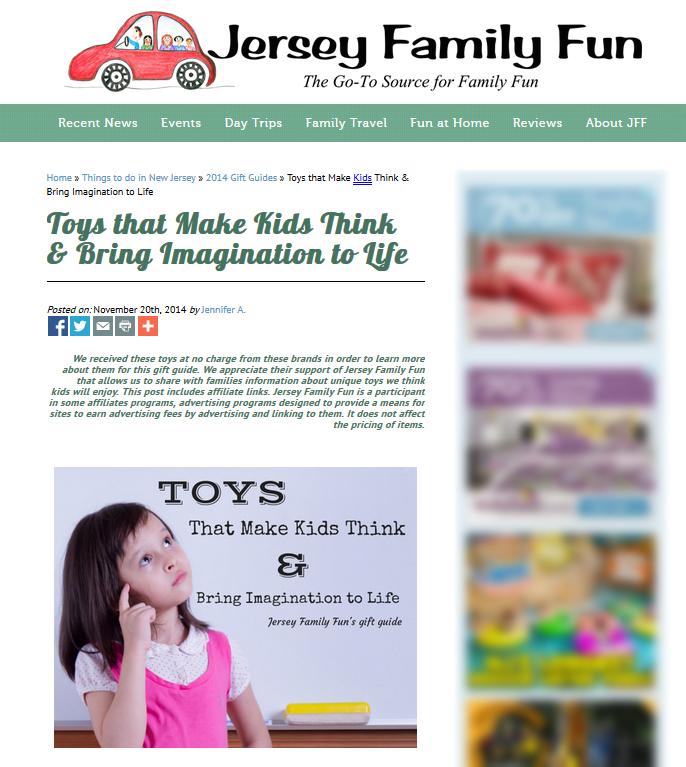 Jerseyfamily-web.jpg
