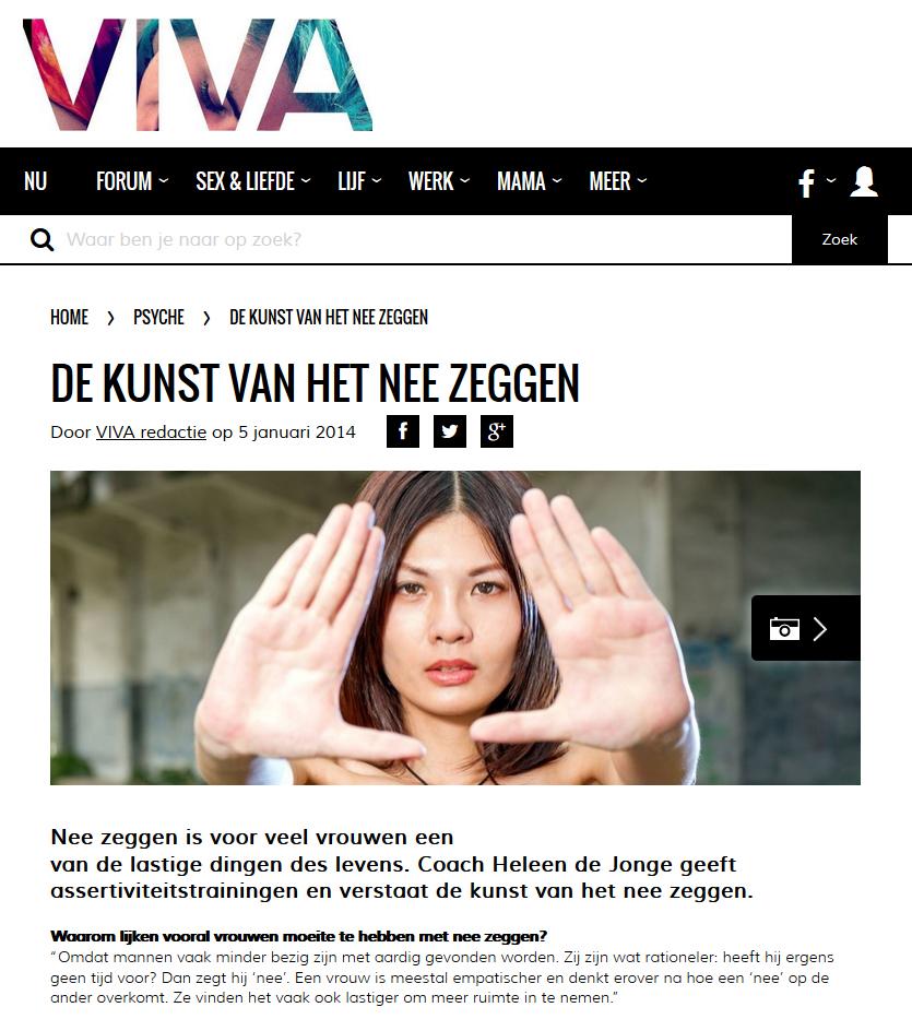 Viva-web.jpg