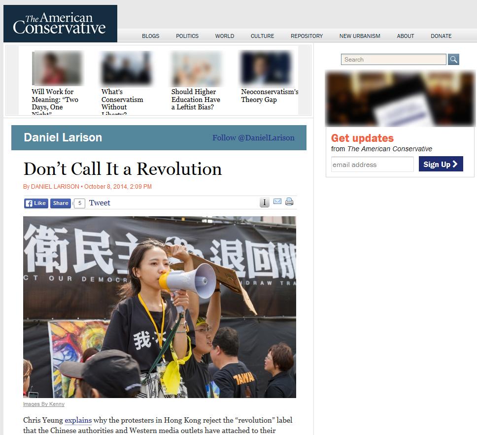 Theamericanconservative-web.jpg