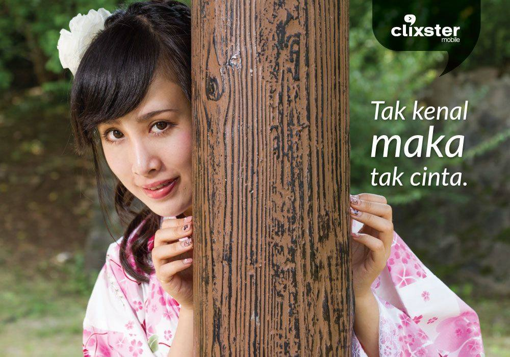 Clixster_mobile.jpg