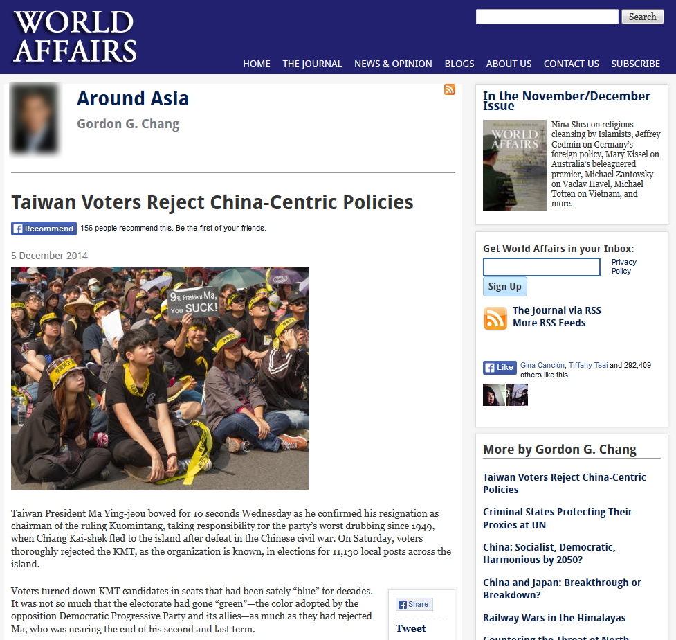 worldaffairsjournal-web.jpg
