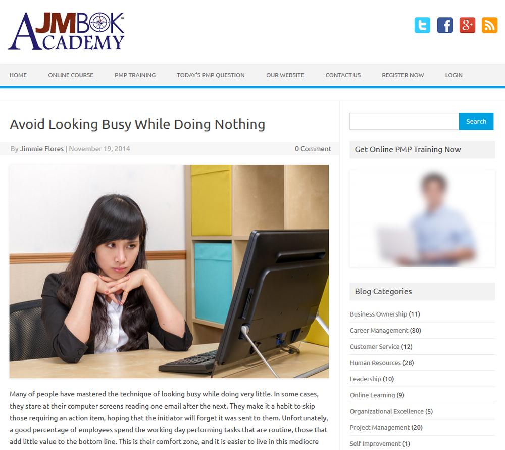 JMBokacademyweb.jpg