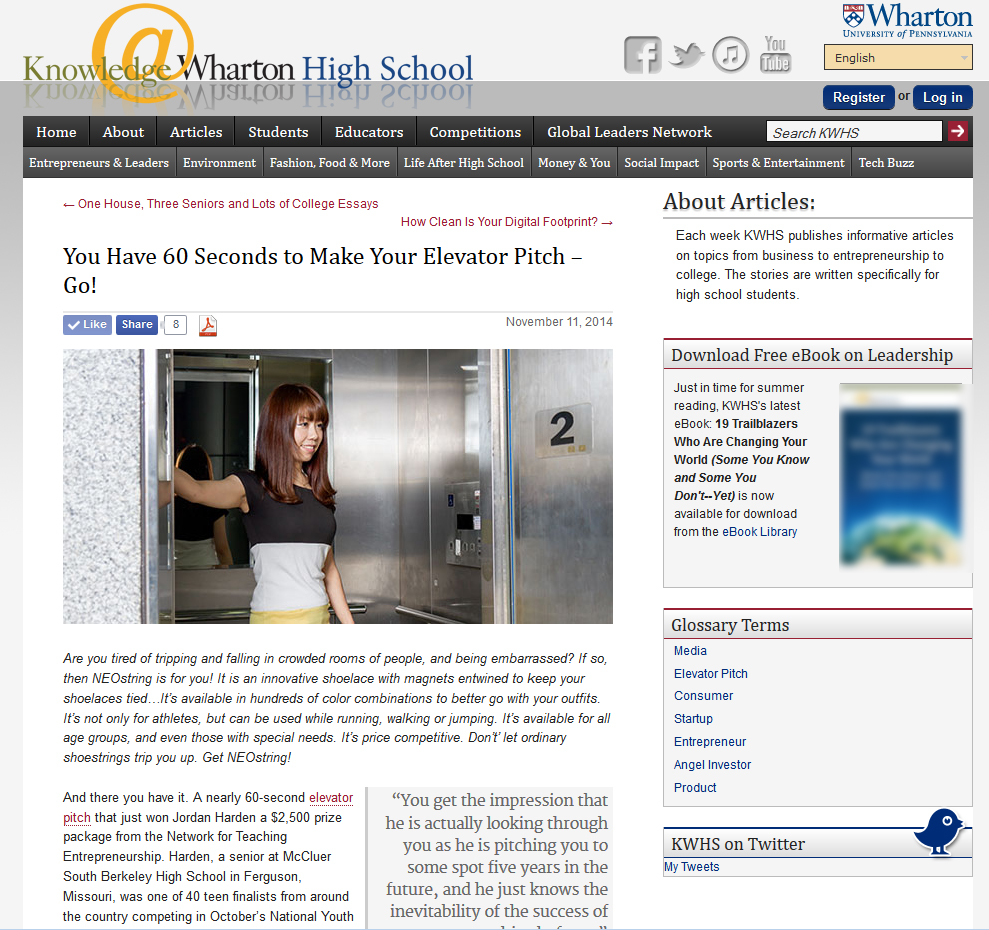 wharton-web.jpg