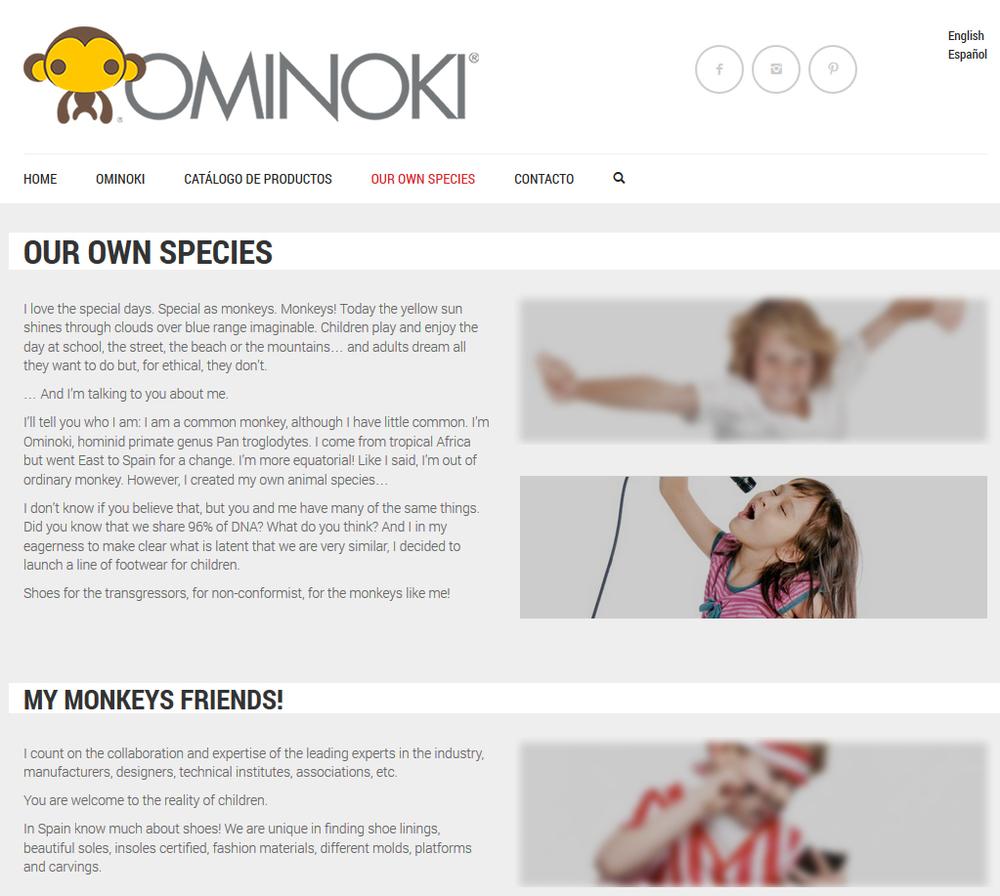 Ominoki-web.jpg